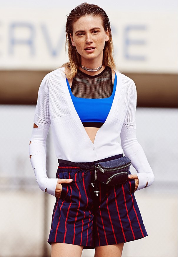 belt bags trend 2016 16