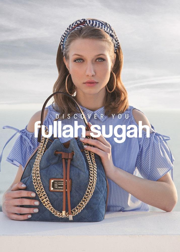 fullahsugah7 b