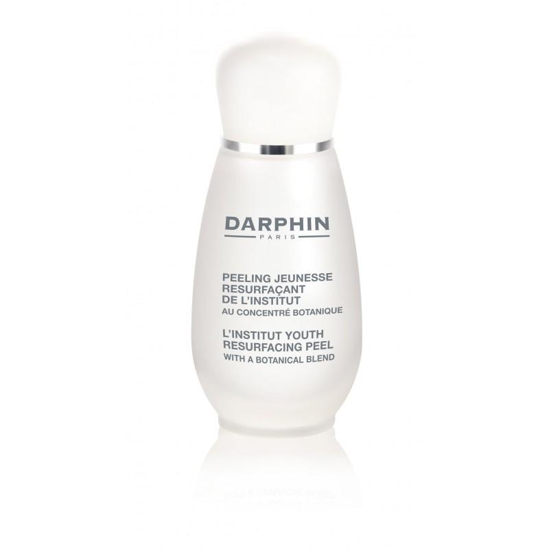 darphin l institut youth resurfacing peel
