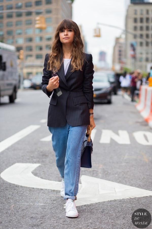 Miroslava Duma by STYLEDUMONDE Street Style Fashion Photography MG 5428 700x1050