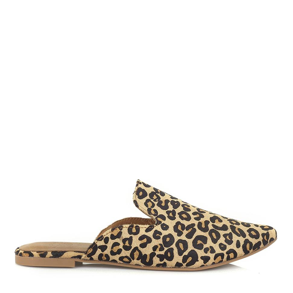 slippers tsakiris mallas