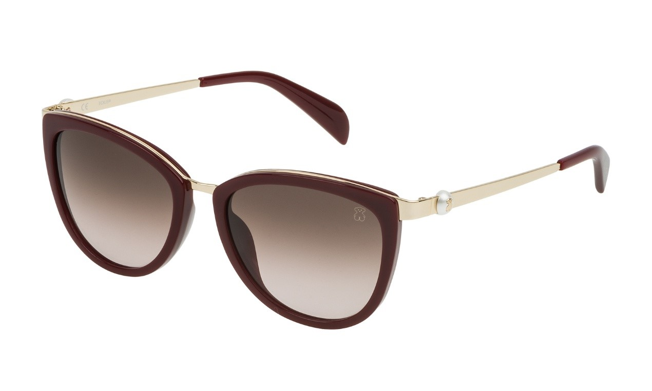 1b806a07f5 Τα τέλεια γυαλιά για να προστατέψεις τα μάτια και το στυλ σου ...