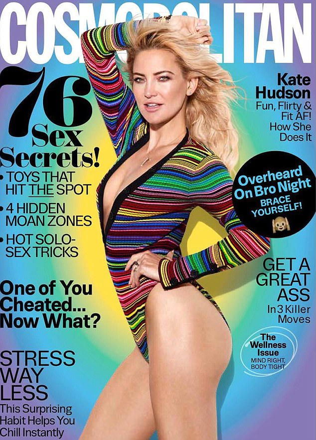 443359FD00000578 4877722 October cover star She also shared which of her costars she d sp m 73 1505245335788