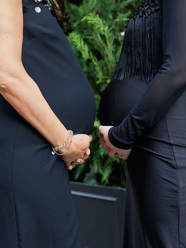 maternity party dresses 241392 1510179585616 image.640x0c