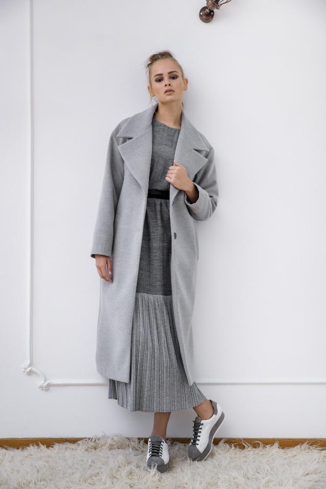 1ebf6d6eeaca Oδηγός Αγοράς  20 παλτό για τις κρύες μέρες του χειμώνα - Queen.gr