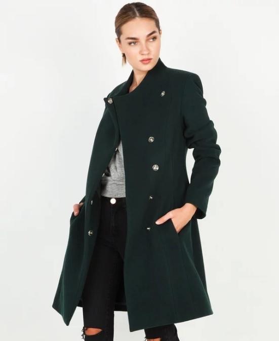 Oδηγός Αγοράς  20 παλτό για τις κρύες μέρες του χειμώνα - Queen.gr 276c73161a5