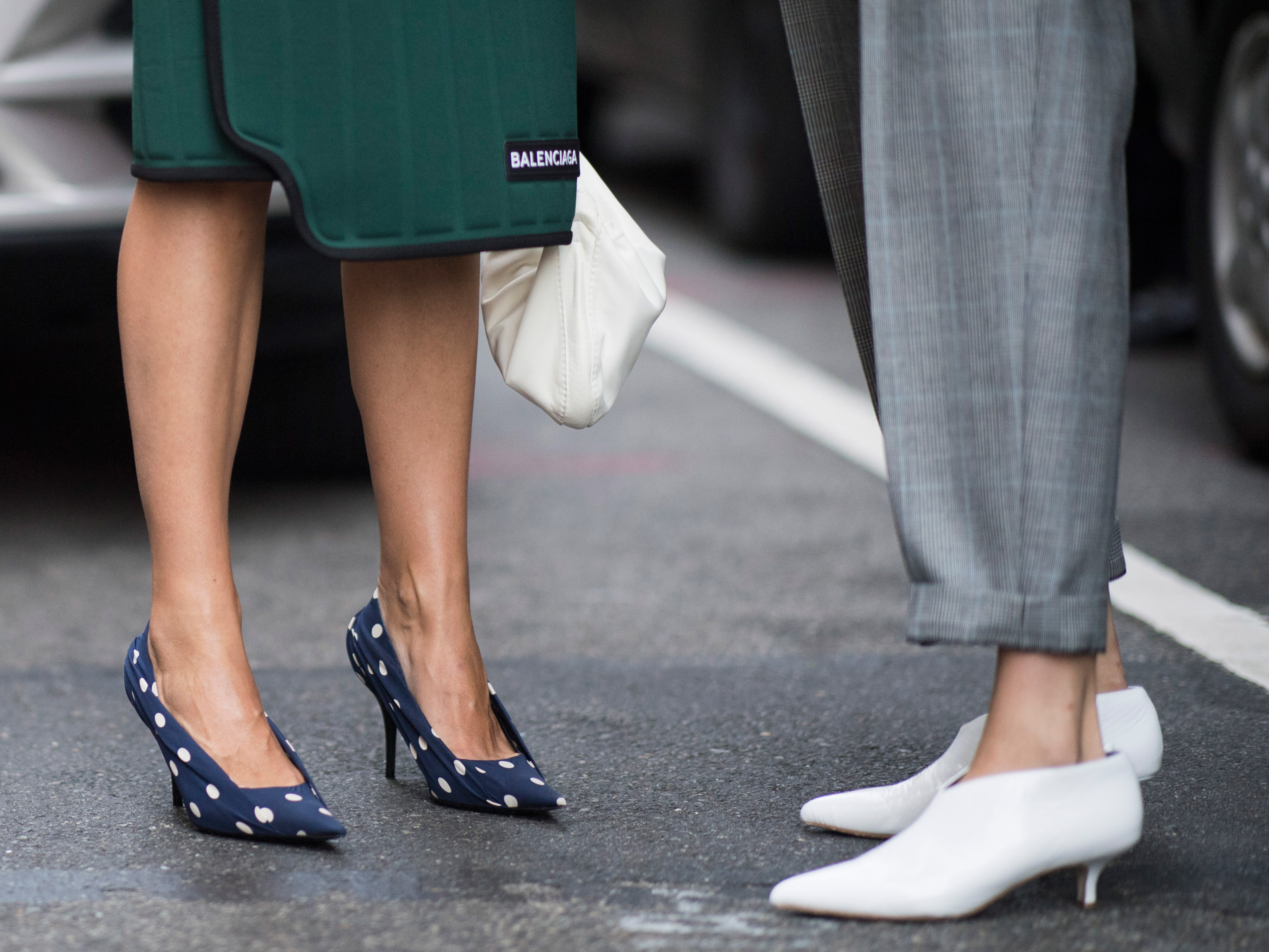 best shoes street style 8