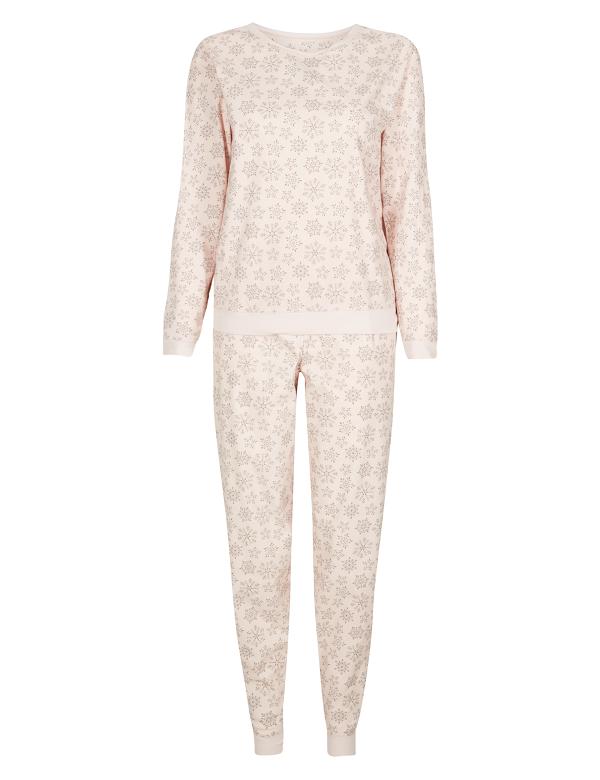 MS Sleepwear 16
