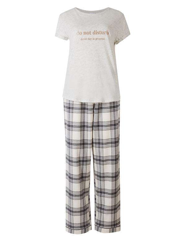 MS Sleepwear 7