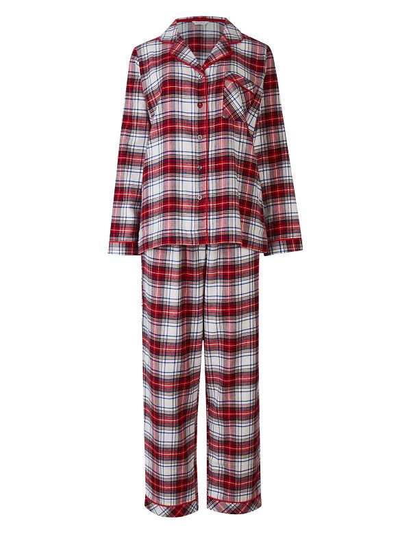 MS Sleepwear 8