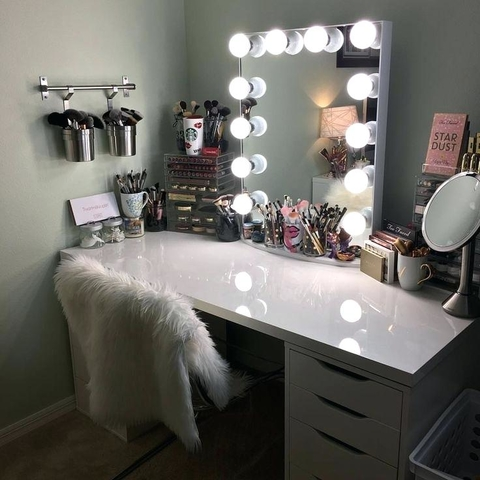 cheapest hollywood mirror with lights hollywood vanity mirror with lights ikea hollywood mirror with lights lifestyle of the rich famous