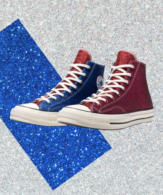 Tα νέα sneakers που πρέπει να αποκτήσεις έχουν την υπογραφή γνωστού ... 822270167d6