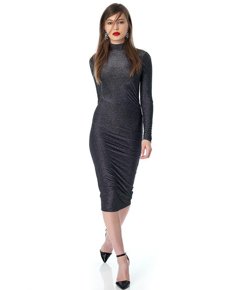 f58d4afb0163 Οδηγός Αγοράς  20 εντυπωσιακά φορέματα για το Ρεβεγιόν της ...