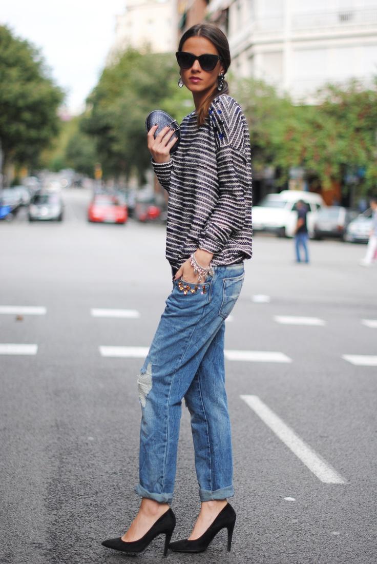 d7497d63869e11ccef36bdeee9dbfd01 fashion blogs fashion beauty