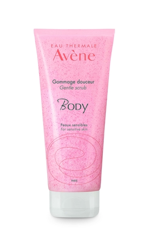 BODY GommageDouceur 200ml