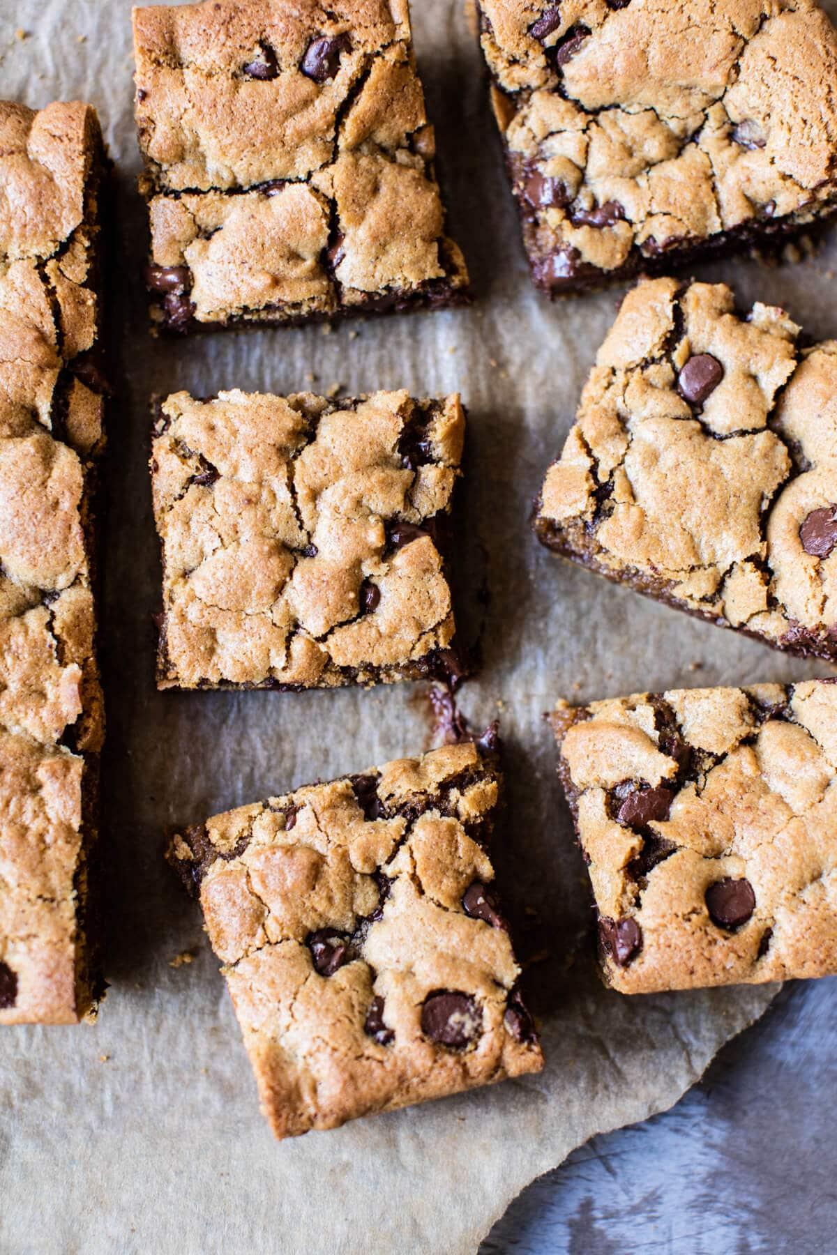 cookies spitika suntagi