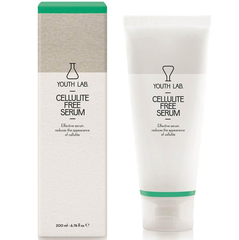 0006168 cellulite free serum 200ml