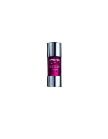 Biotherm Blue Therapy Red Algae Uplift Cure 15ml CMJN BD