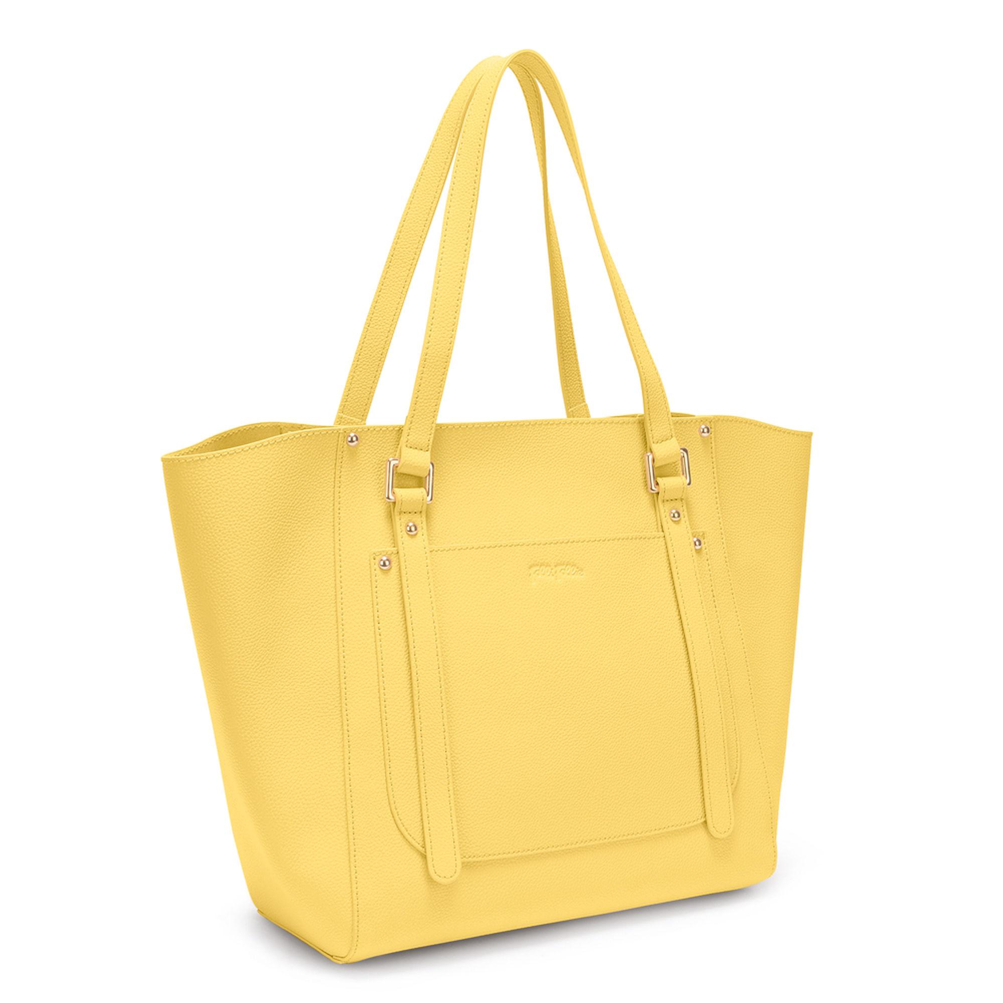 Newsorama  Οδηγός Αγοράς  10 top handle ανοιξιάτικες τσάντες για all ... a0598a3d9b8