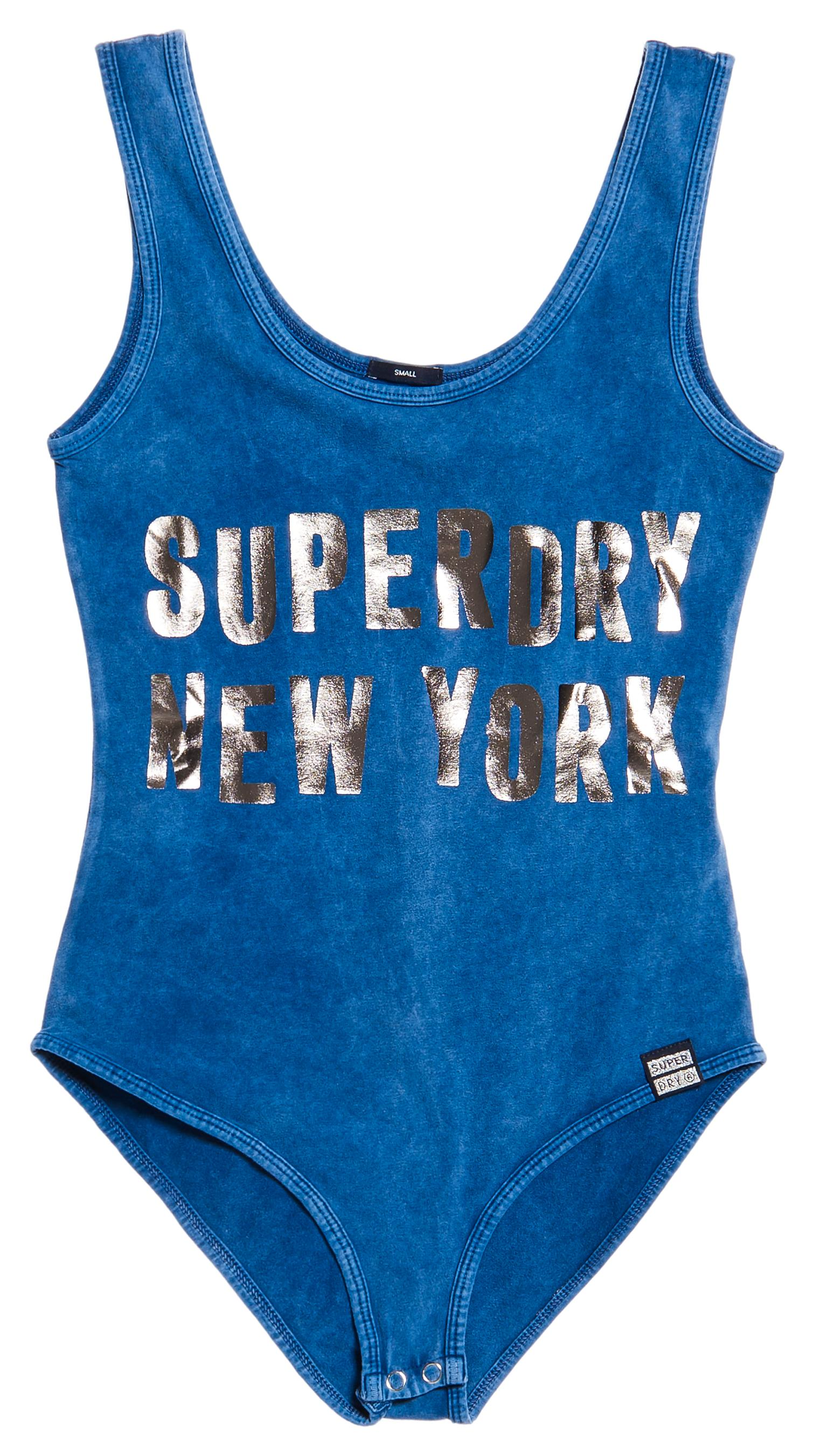 superdry shop and trade