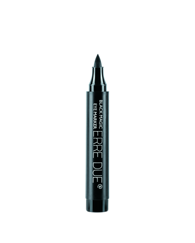 E.D. BLACK MAGIC EYE MARKER OPEN