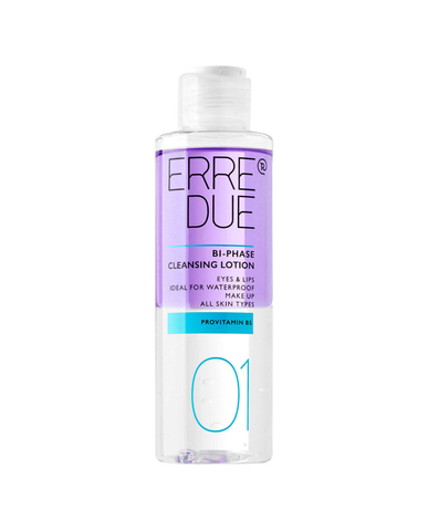 bi phase cleansing lotion 001 900x1115