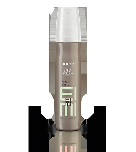 products EIMI OCEAN SPRITZ 150 d