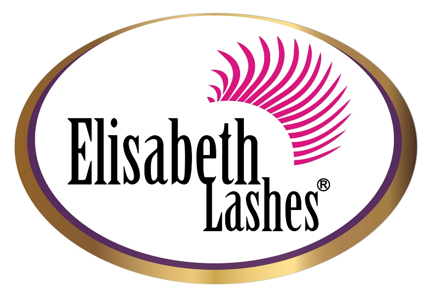 Elisabeth Lashes logo copy