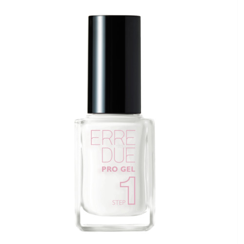 Erre Due Pro Gel 1 No 511