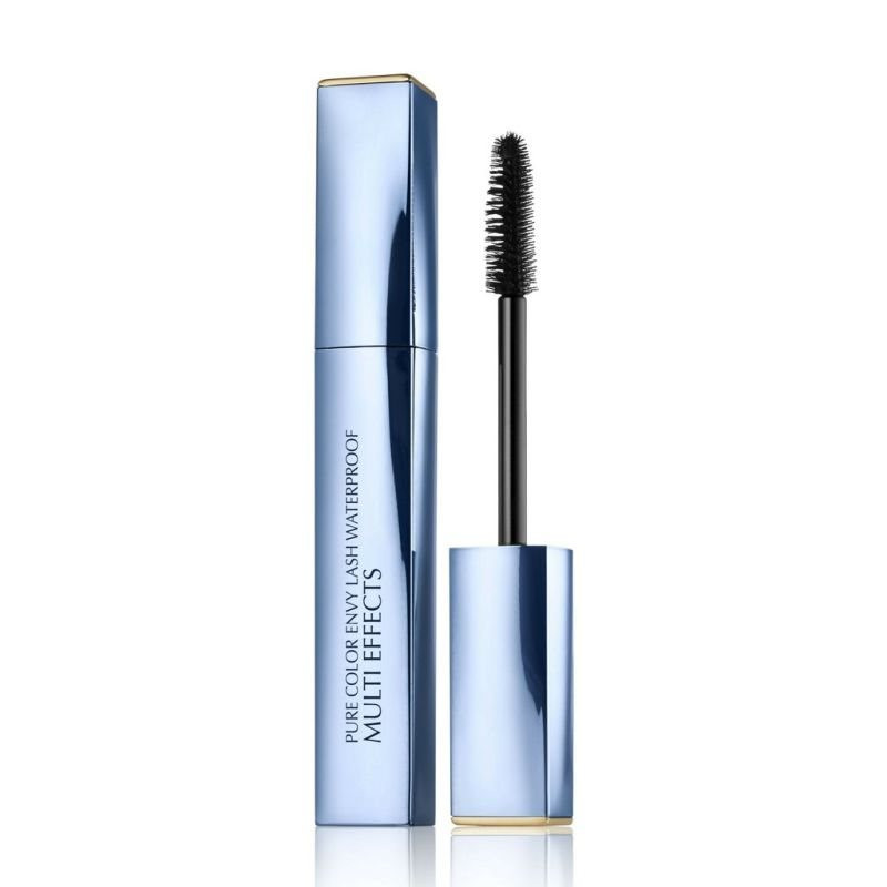 Estee Lauder Pure Color Envy Lash Waterproof Multi Effects Mascara
