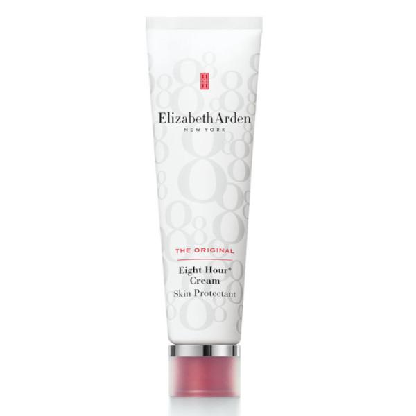 Elizabeth Arden Eight Hour Cream Skin ProtectantThe Original