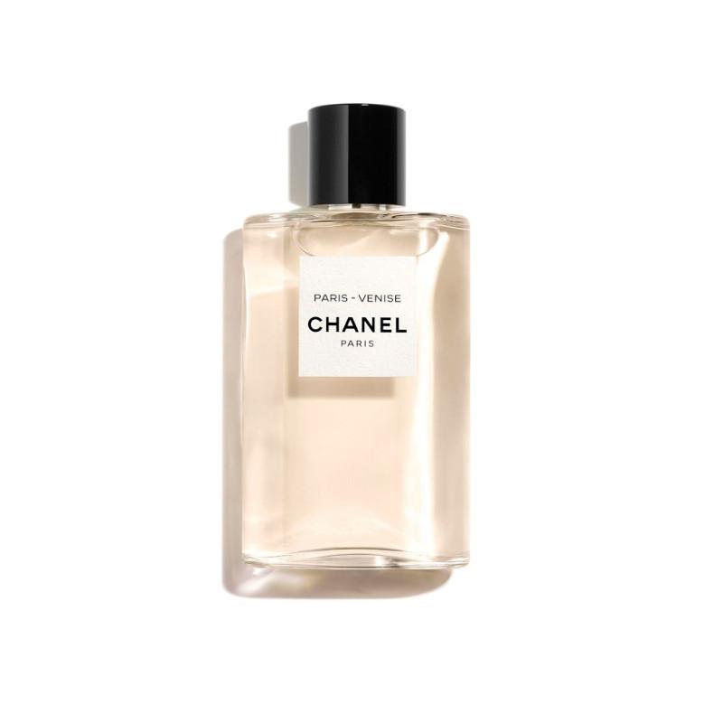 Chanel Les Eaux de Chanel Venise