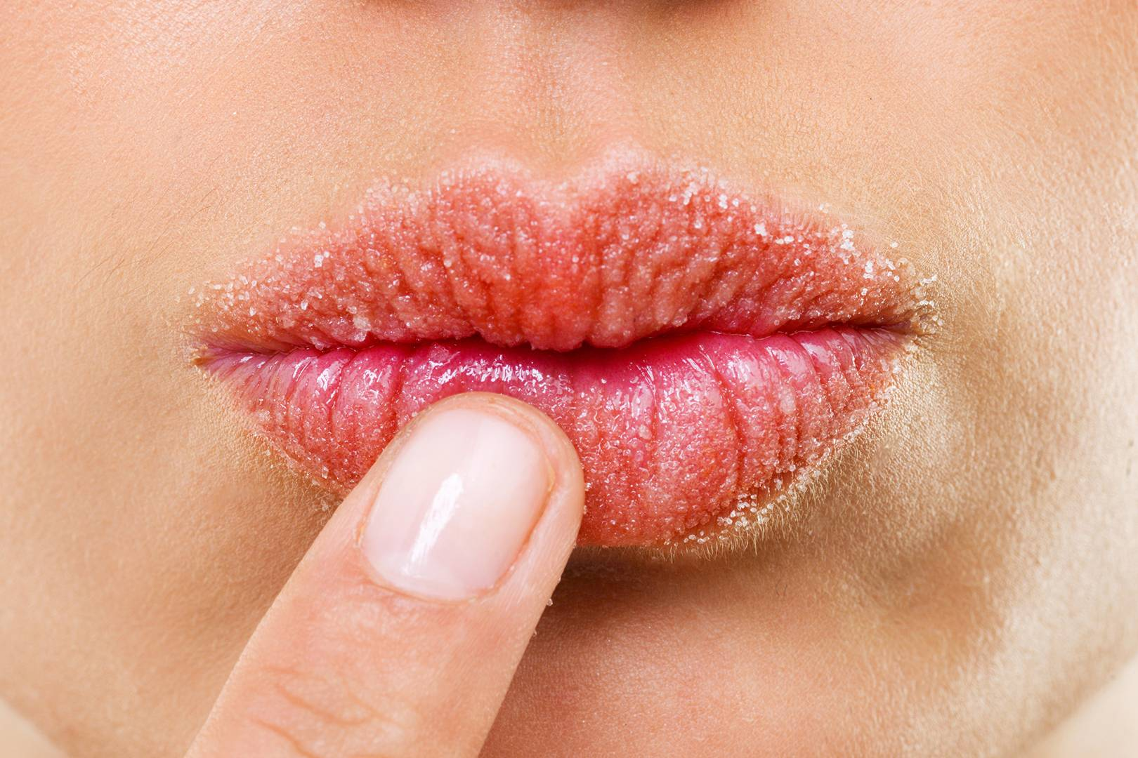 lips glamour 5feb18 istock 506132985 l