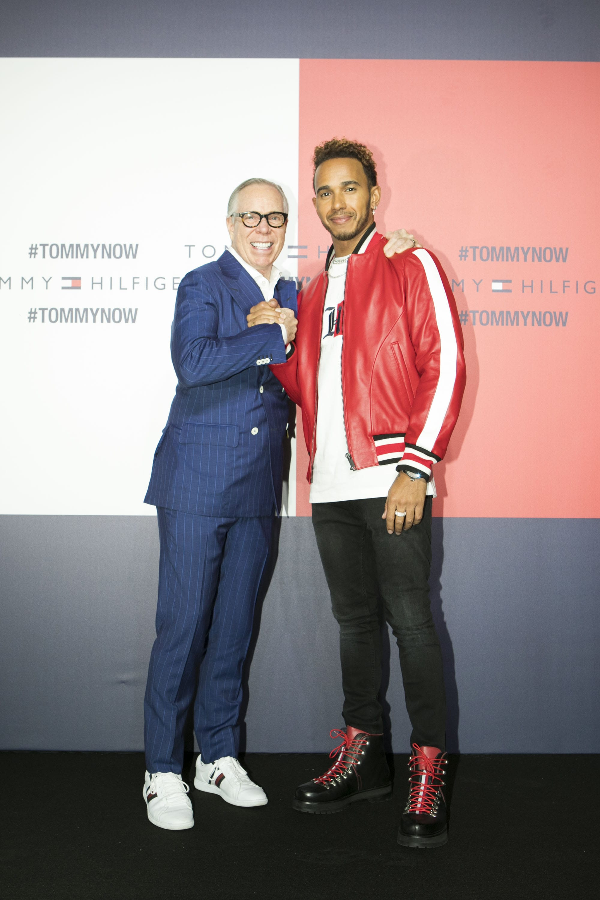 tommy hilfiger and lewis hamilton low res 3