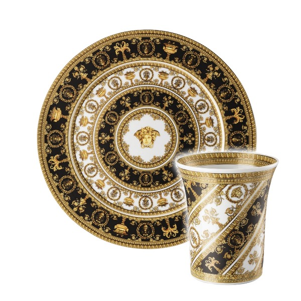 versace i love baroque copy