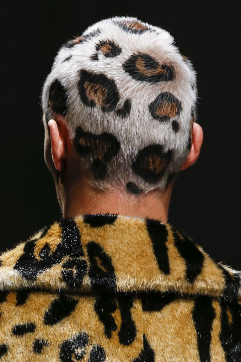 Versace20leopard20hair