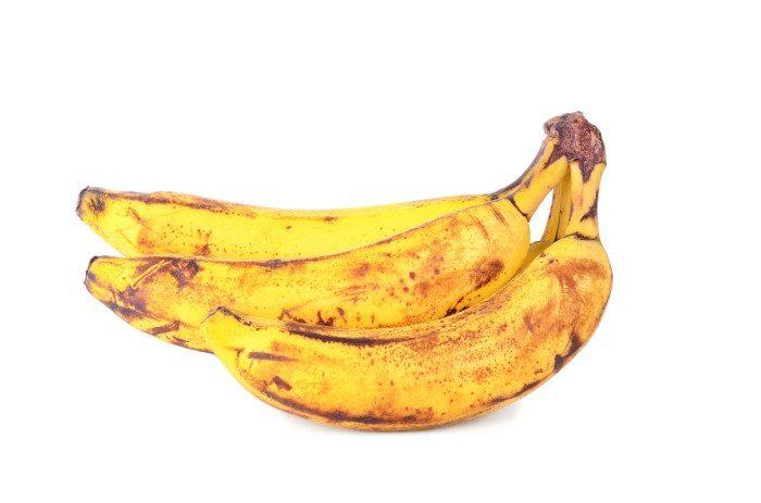 over ripe bananas e1429012075388