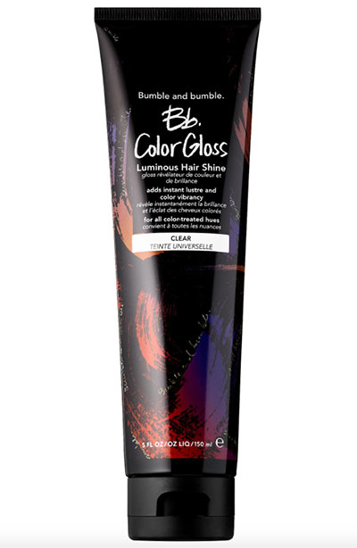 Bumble and Bumble Bb. Color Gloss