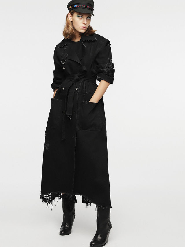 613ac3917b16 Newsorama  Οδηγός Αγοράς  10 παλτό που μπορείς να πάρεις τώρα στις ...
