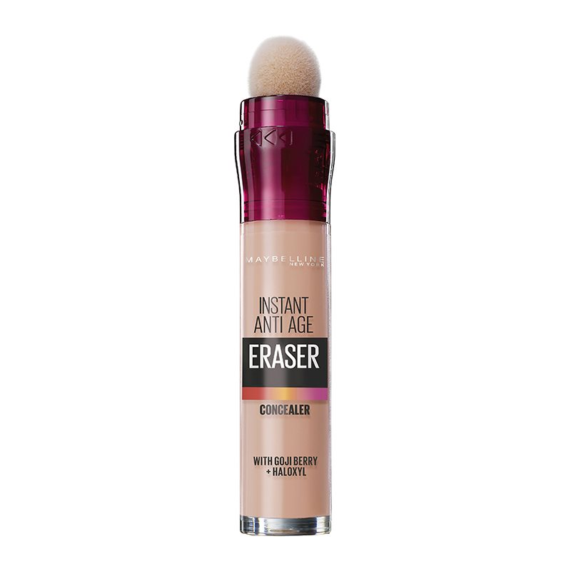 Maybelline New York Instant Age Rewind Concealer