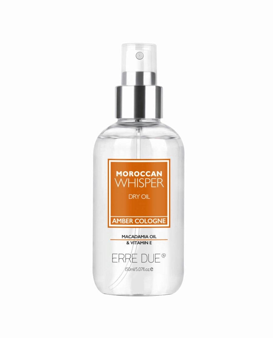 moroccan whisper dry oil 1258027 ED MOROCCAN WHISPER DRY OIL 900x1115