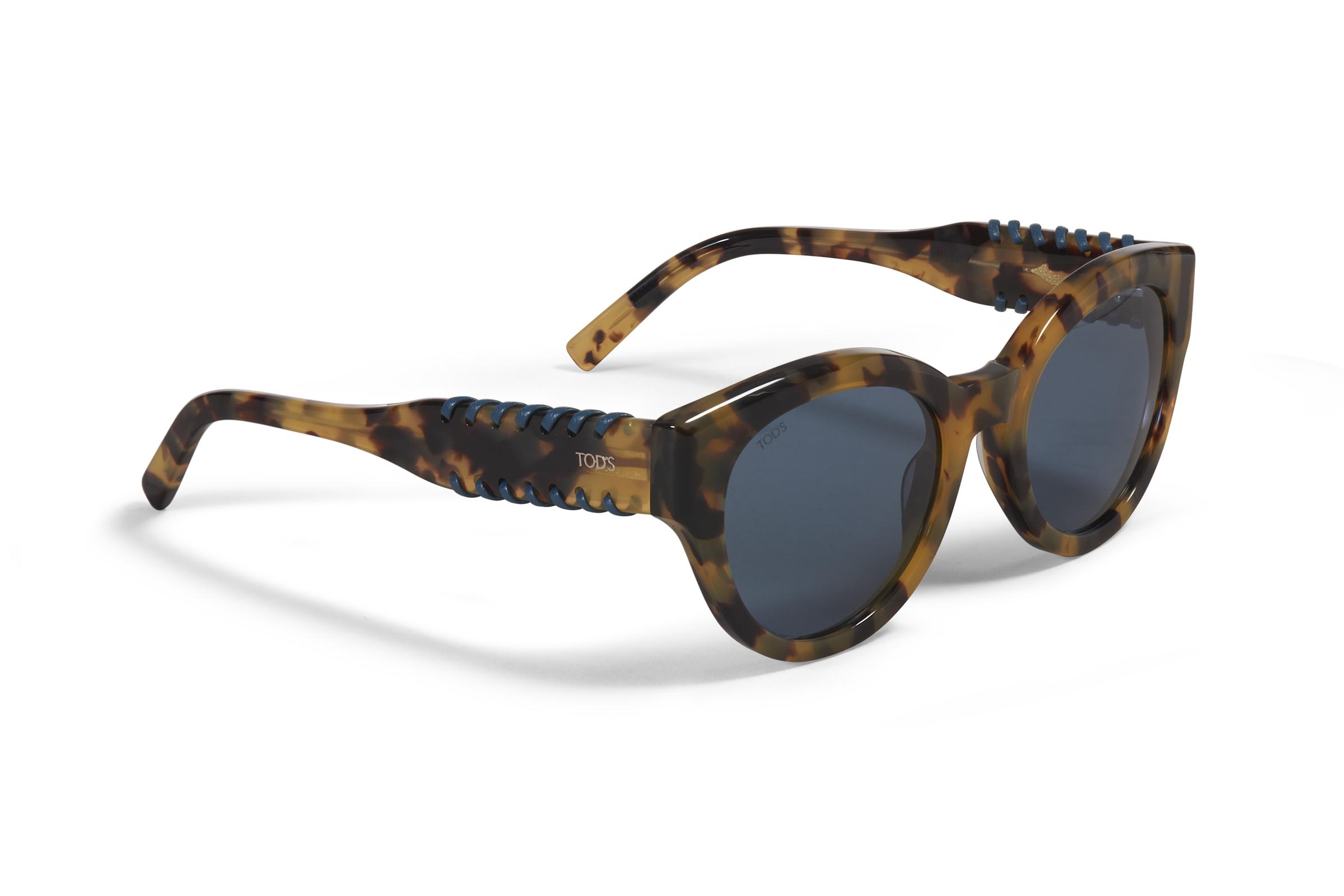 cac0a6e76b Οδηγός Αγοράς  12 ζευγάρια γυαλιά ηλίου σε γήινες αποχρώσεις για ...