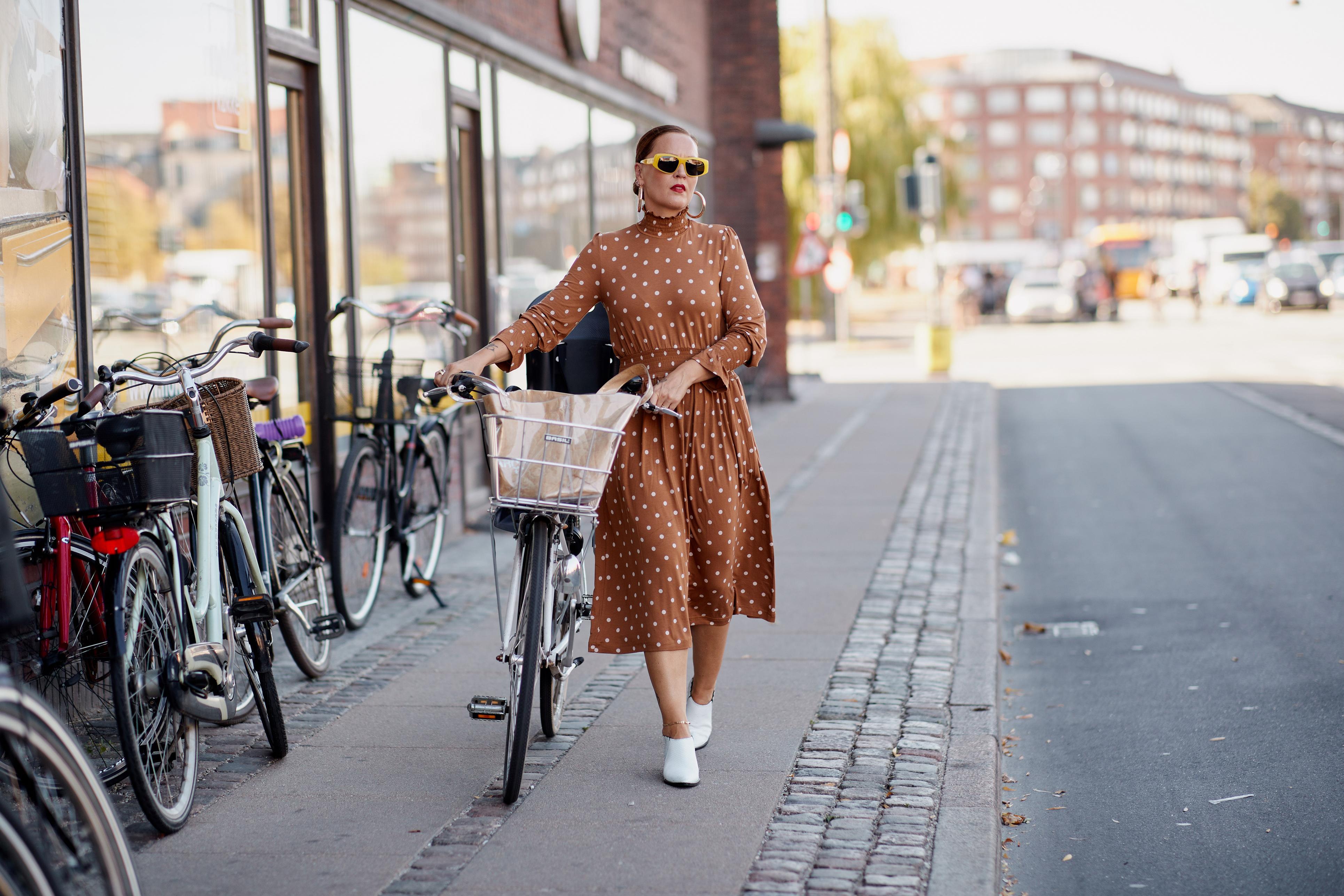 Copenhagen str S19 076