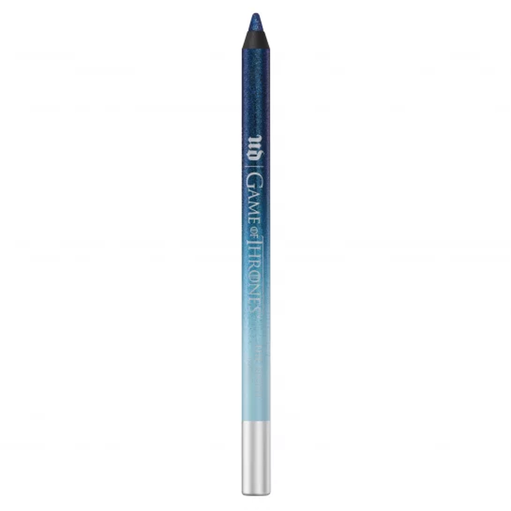 Urban Decay Game Of Thrones 247 Glide On Eye Pencil in Night King