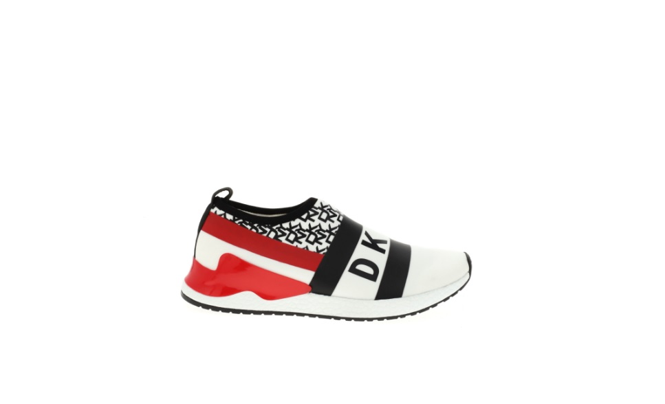 allagh sneakers