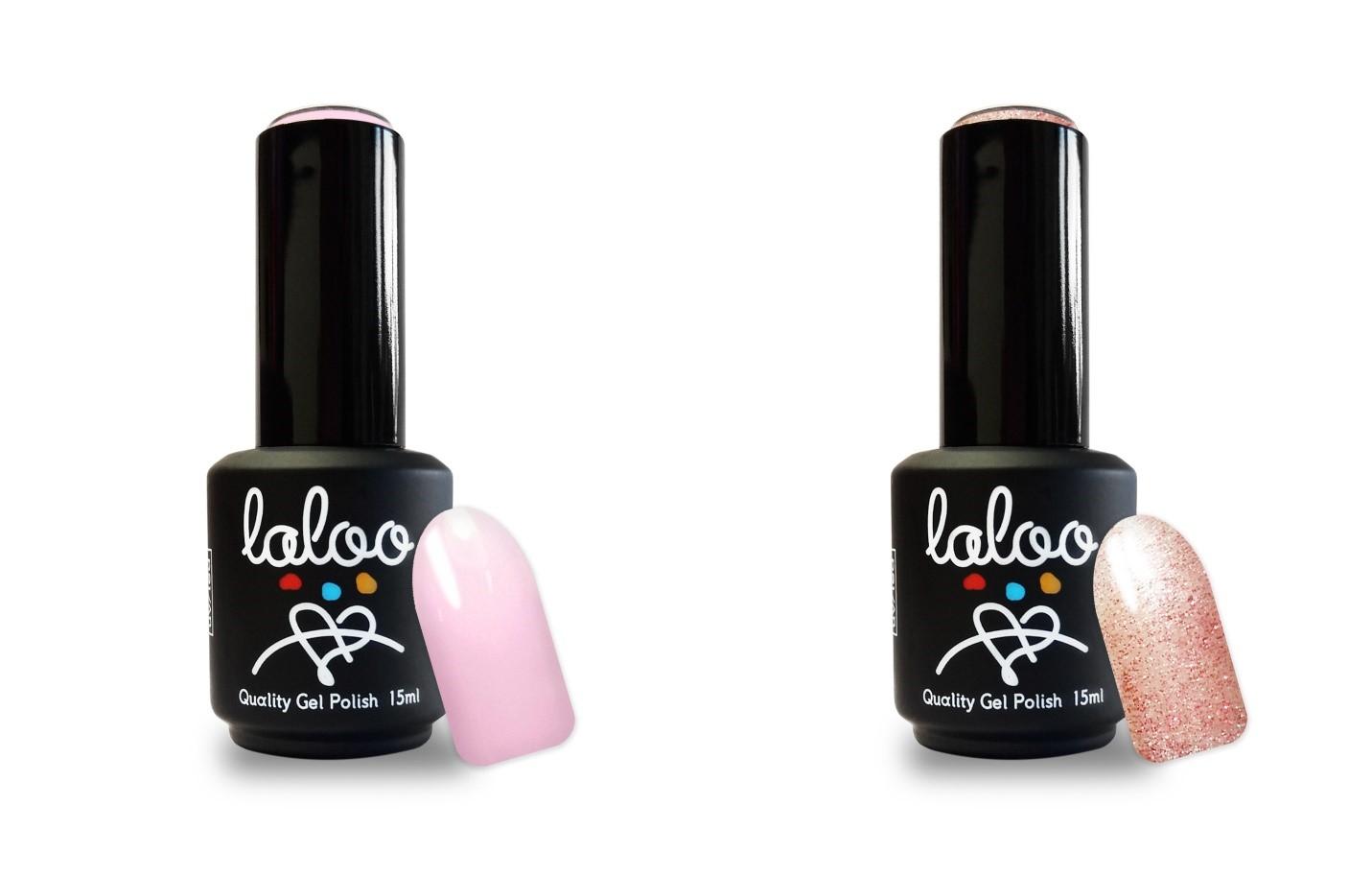 laloo 4