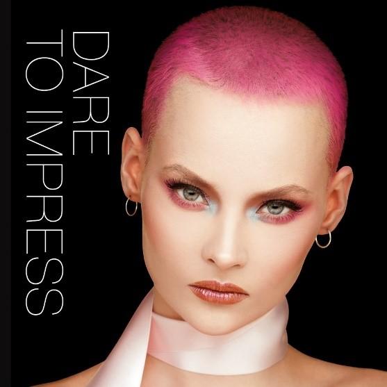 dare to impress