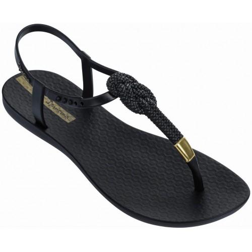 adams shoes