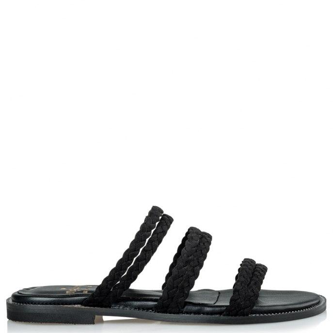 envie shoes