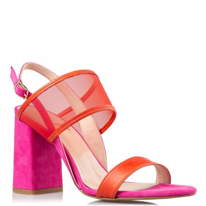 envie shoes copy